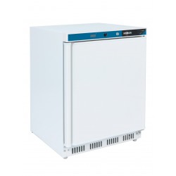 ARMOIRE FROIDE ABS 185 L NEGATIVE SILBER