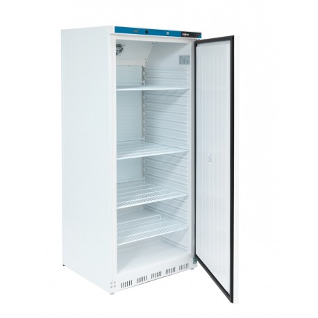 ARMOIRE FROIDE ABS 380 LITRES POSITIVE SILBER