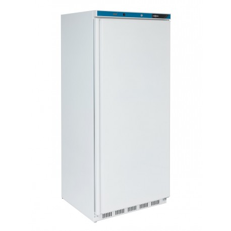 ARMOIRE FROIDE ABS 380 L POSITIVE SILBER
